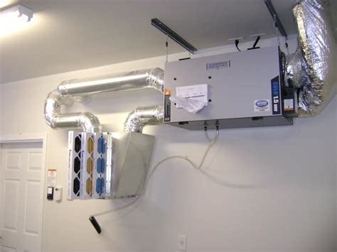 basement air ventilation system image mag