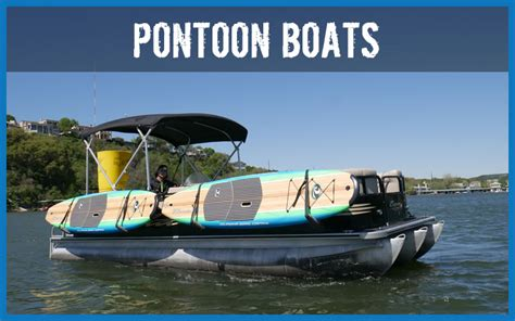 boat rental in austin our lake austin boat rentals pontoon and ski boat rentals