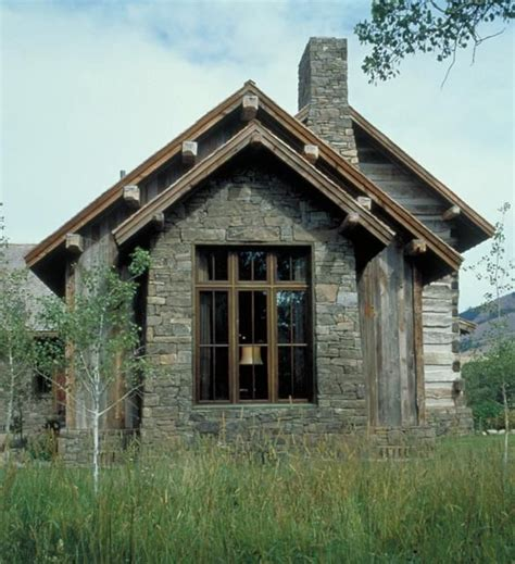 Miller Cabins by 97 Best Images About Cabins And Mountain Homes On