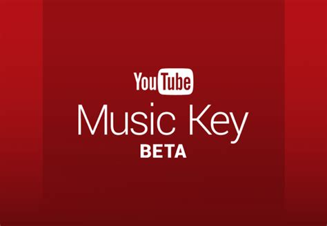 youtube music youtube music key beta now live includes offline and