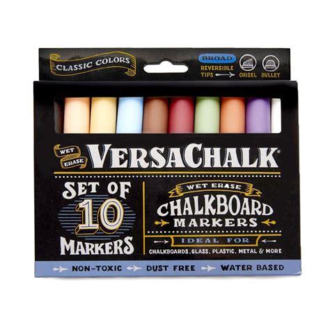 best chalk for chalkboard best liquid chalk markers chalkboard swirls
