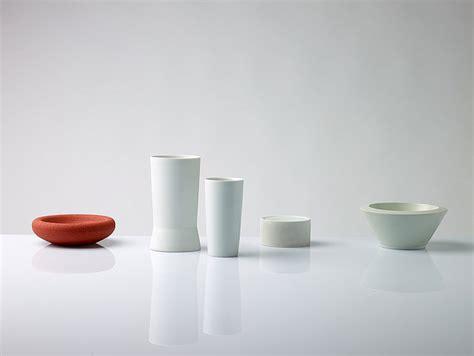 acrylic paint porcelain five minutes with ceramic artist