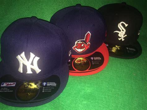 gorras de beisbol new era gorra de b 233 isbol new era yankees white sox cleveland y