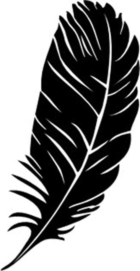 black feather tattooforaweek temporary tattoos largest