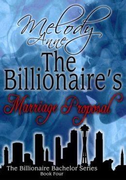 libro the marriage book 119 mejores im 225 genes sobre lectura er 243 tica imprescindible