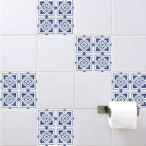 stickers for tiles in bathroom tile stickers and transfers for bathroom