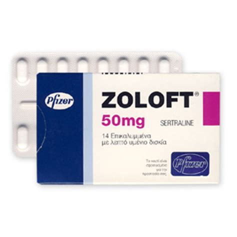 How To Detox Your After Taking Zoloft by Zoloft Lawsuit Information