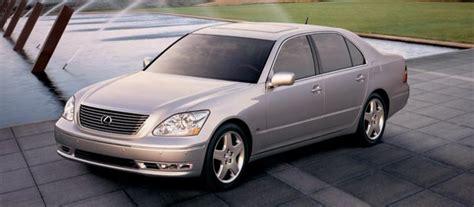lexus cars 2005 2005 lexus silver ls car picture lexus car photos