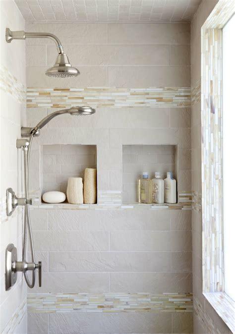 moderne u bahn fliesen badezimmer designs fliesen badezimmer modern wei beste inspiration f 252 r ihr