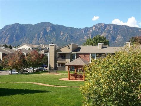 Mountain View Apartments Colorado Springs Mountain View Apartment Homes Rentals Colorado Springs