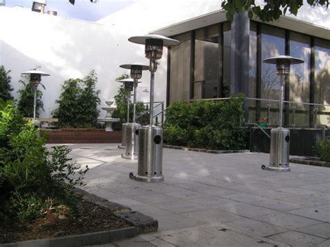 hire patio heaters hire an outdoor patio heater hire products