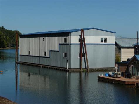 craigslist portland drift boats oregon new and used boats for sale