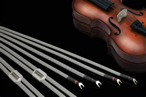 hifi speaker cable reviews albedo monolith speaker cables review on hifi choice