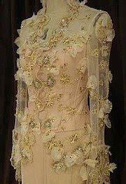 Kebaya Fatima Kotak Black rojak and cocktail the world s most infamous kebaya dress