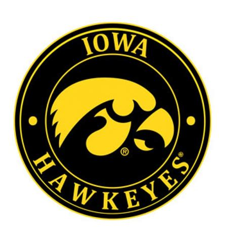 Free Records Iowa Iowa Hawkeyes Logo Search Results Dunia Pictures