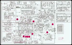 panasonic tv wiring diagram twitcane