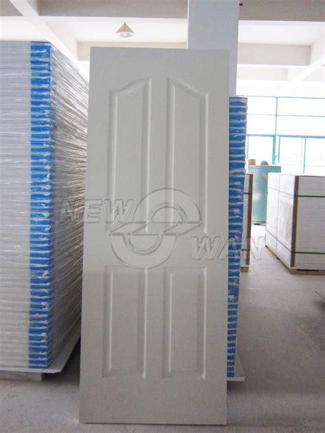 plain white bedroom door plain white bedroom bathroom door for sale buy bedroom doors plain white bathroom door plain