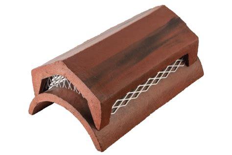 cost roof ridge vent gas vent ridge roof tiles