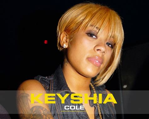 keyshia cole hairstyle gallery keyshia cole hairstyle trends keyshia cole hairstyle