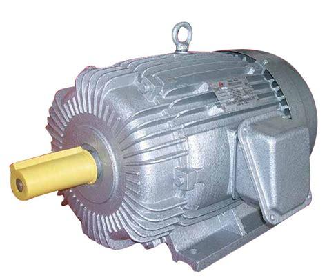 3 phase induction motor by bakshi yo2 three phase induction motor yaeef 160l 4