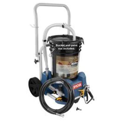 home depot air paint sprayers airgun forum paint sprayer air tank pressurizer
