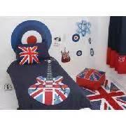 union jack bedroom curtains union jack kids union jack bedroom flag patriotic bedroom at kids bedroom biz