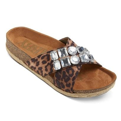 sandals resorts 65 sale sam libby amelia embellished footbed sandals review