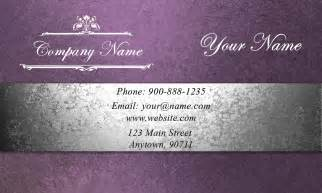 event planner business card ideas purple event planning business card design 2301201