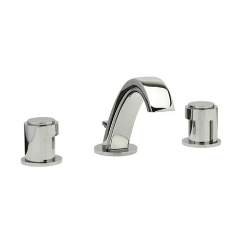 Phylrich Faucet Stems by Phylrich Collection Focal Point Hardware