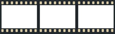 filmstrip template pin template photoshop baby names starting