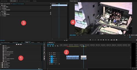 adobe premiere pro editing tips adobe premiere video editing tips how to use adobe