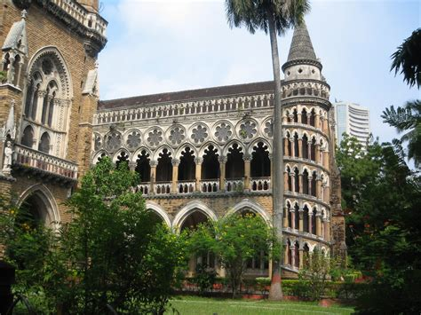 B.Ed entrance exam eligibility of University of Mumbai ...