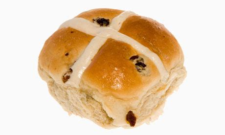 pictures of bun easter taste test hot cross buns life and style the