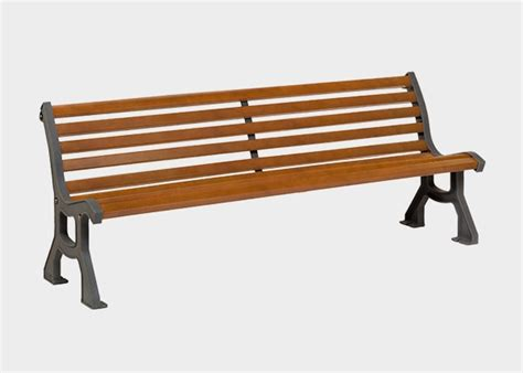 bench official site urban benches and benches for playgrounds areas novatilu