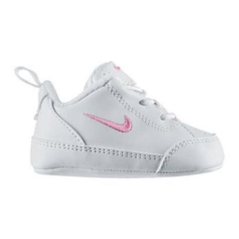Nike Infant Crib Shoes by Nike Pico Plus Crib Shoes Baby Sweet Avery