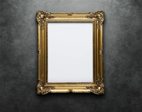 feng shui specchio letto consigli feng shui specchio