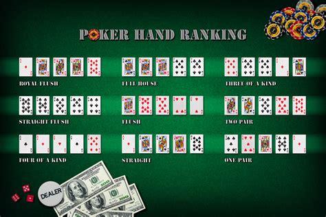 poker regole tutte le regole poker ufficiali del gioco