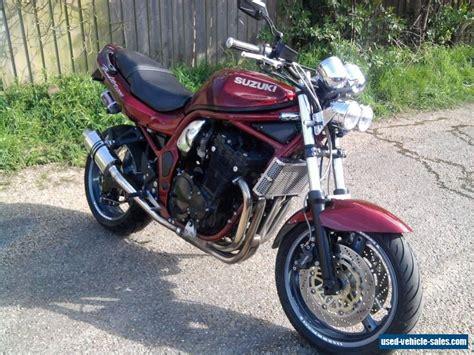 Suzuki Motorcycle Paint Code Location Subaru Paint Code