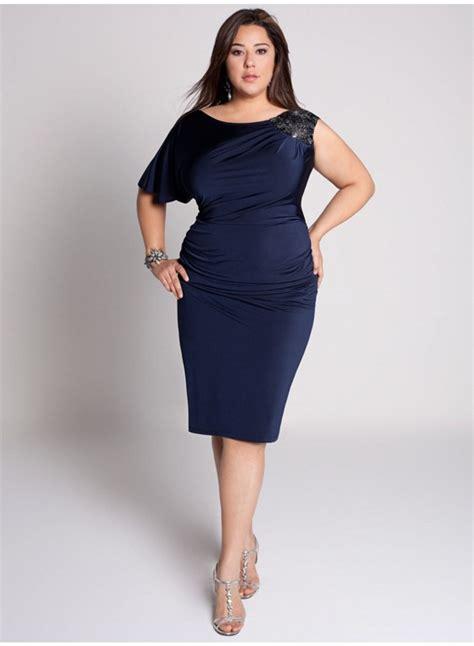 vestidos cortos de fiestas vestidos de fiestas cortos para gorditas 2012