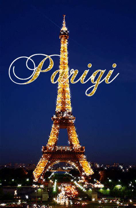 soggiorni a parigi un soggiorno a parigi la ville lumi 232 re