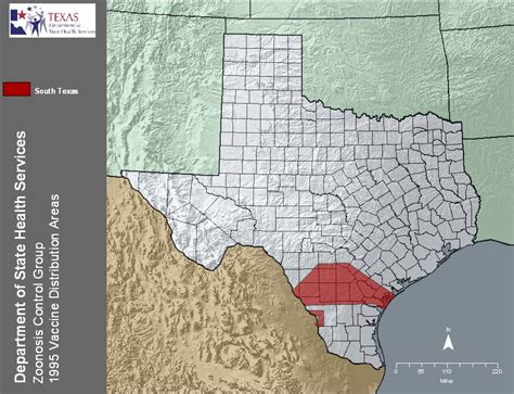 texas railroad commission district map map of texas division pictures to pin on pinsdaddy