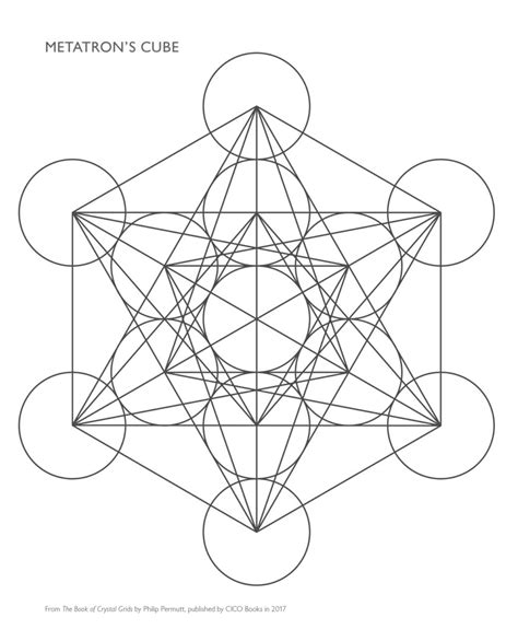 crystal grid templates free download the crystal healer