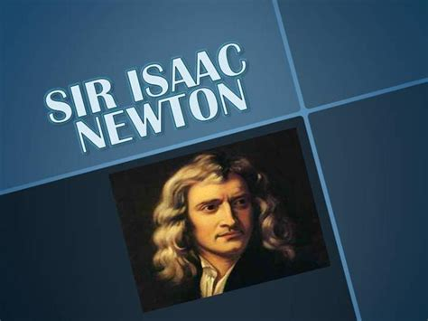 isaac newton biography powerpoint isaac newton essay frudgereport585 web fc2 com