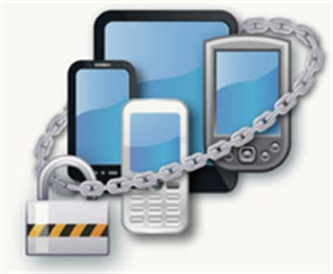 mobile device security management mobile device management mdm a key of the byod puzzle