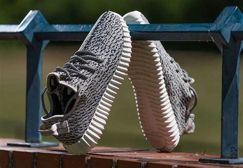 Jual Adidas Yeezy Murah yeezy 350 boost store list sneakernews
