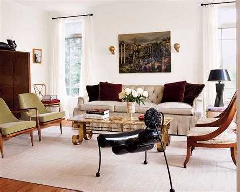danish modern living room home design eclectic interior design style rugs and interior design