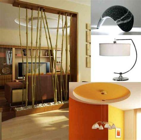 design concept kolkata 3 bhk small apartment concept design by sarbajit dhar