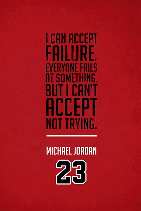 printable michael jordan quotes jordans awesome and chicago bulls on pinterest