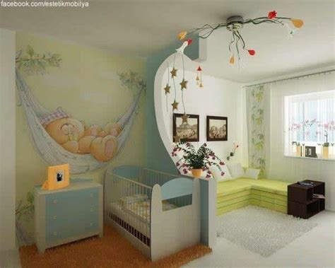 The Babys Room by Baby Rooms Best Baby Decoration