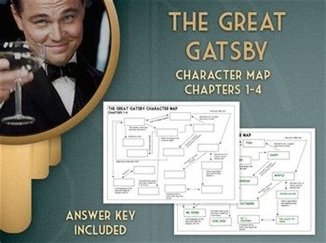 theme of failure in the great gatsby 126 best gatsby roaring twenties images on pinterest